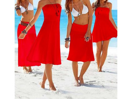 R7597 red