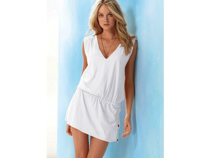 2019 Women s Beach Swimsuit Cover up