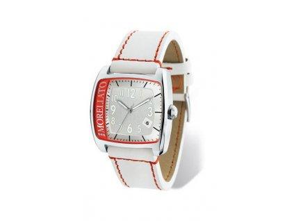Morellato 0N004 dámské značkové hodinky