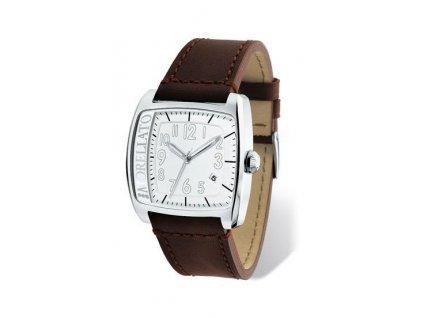 A Morellato SON005 dámské značkové hodinky