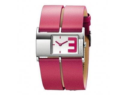 Bruno Banani BR21039 krásné dámské hodinky