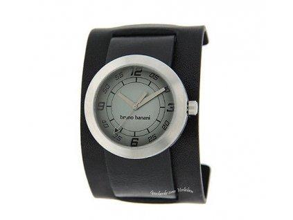 Bruno Banani BR21075 robusní pánské hodinky