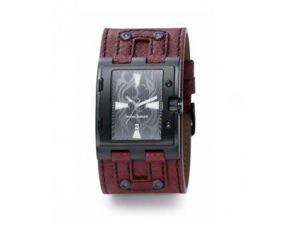 A Bruno Banani BR20833 nevšední pánské hodinky
