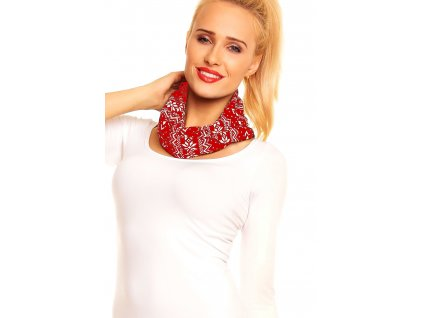 scarf sublevel d9500x71008nb