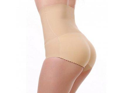 wholesale women high waist slimming tummy