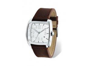 Morellato SON005 dámské značkové hodinky