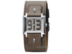 Bruno Banani BR20979 krásné dámské hodinky