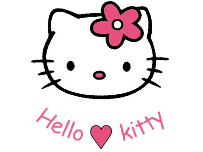 Hello Kitty, Charmmy Kitty