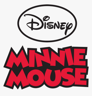 512-5123714_minnie-mouse-disney-logo-for-minnie-mouse-hd