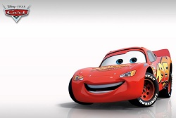 disney_pixar_cars_movie_free_picture_wallpaper_screensaver_introducing_lightning_mcqueen_by_freedisneyworldinfo