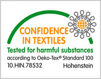 tests_for_harmful_substances_according_to_Oeko-Tex_Standard_100