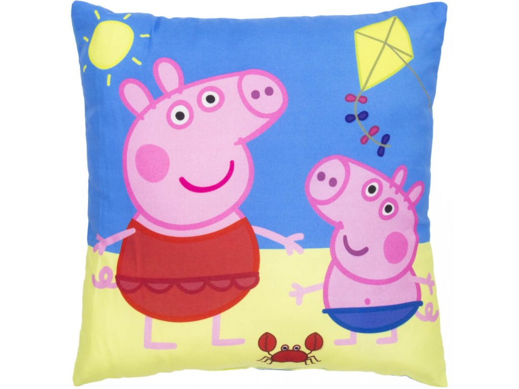character pillows wholesale 0012