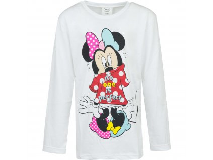 long sleeve t shirt disney wholesale 0168