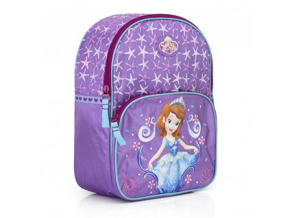 180 7220 sofia the first backpack for girl
