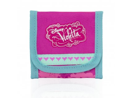 183 7070 disney violetta wallet for kids (1)
