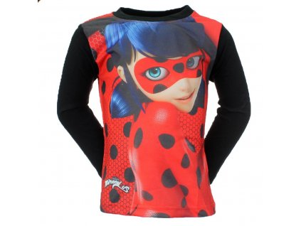 https www.kiddystores.fr 35565 product