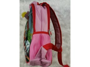 088 8442 wholesale disney minnie mouse 3d backpacks