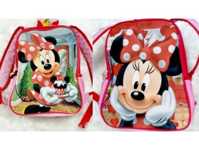 088 8442 disney minnie mouse backpacks for girls wholesale