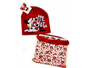 winter hats for children wholesale 0032