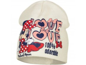winter hats for children wholesale 0031