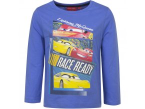 long sleeve t shirt disney wholesale 0035