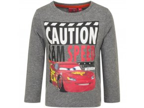 long sleeve t shirt disney wholesale 0034