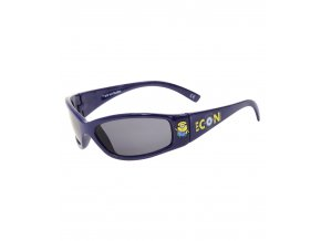 boys minions sunglasses blue full 17644