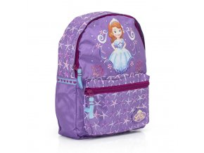 180 7221 sofia the first backpacks wholesale 1