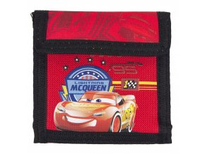 760 8190 disney cars wallets wholesale kopie