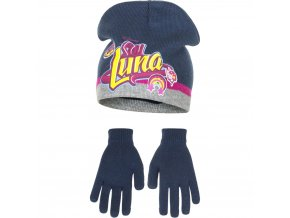winter hats wholesale 0037