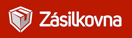 Trendymania.cz   dámské oblečení   fashion e-shop