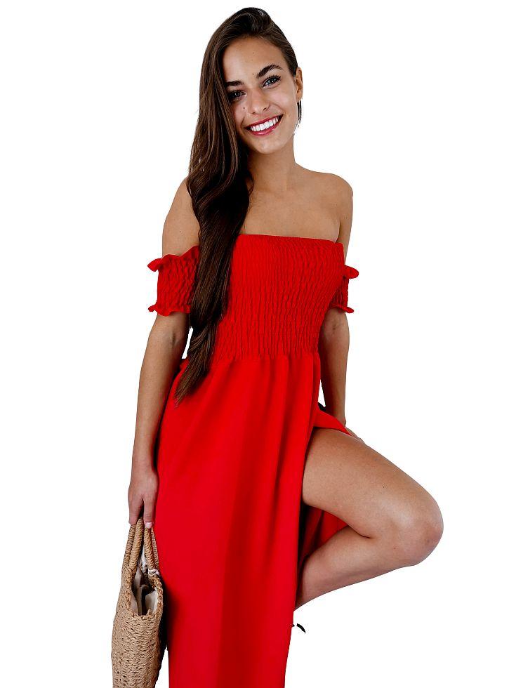 Trendymania.cz | dámské oblečení | fashion e-shop