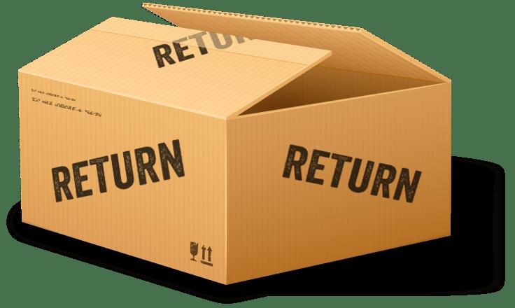 returnBox