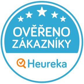 trendymania-overeny-eshop-e-shop-heureka
