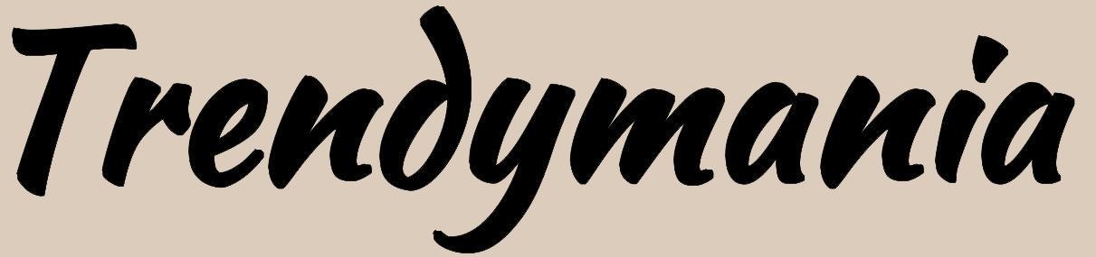 Trendymania.cz | fashion e-shop | dámské oblečení shop
