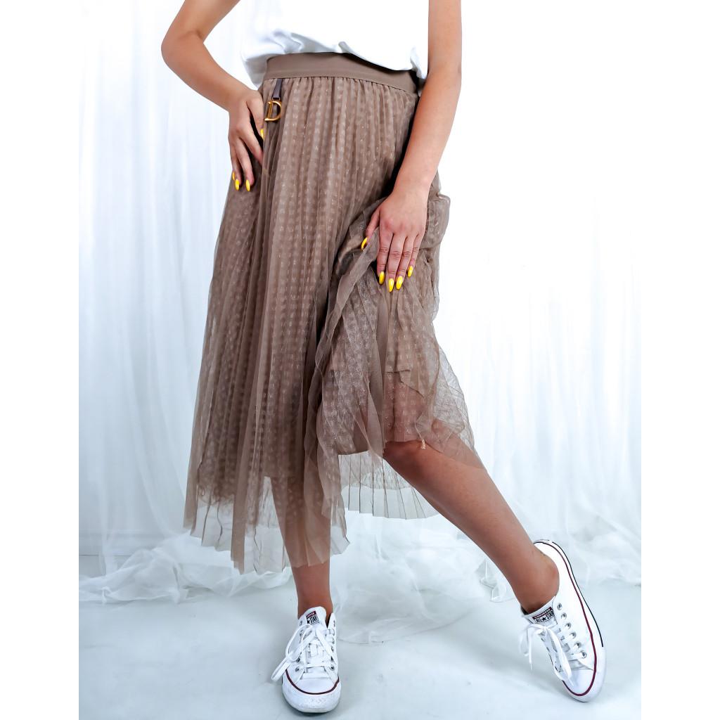 sukně 2