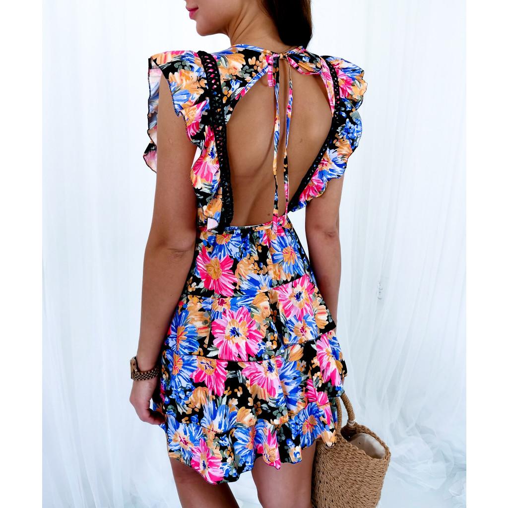 šaty záda1 2