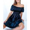 černé šaty 2