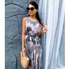 hnědé šaty1 2