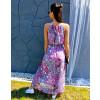 šaty fialové2 3