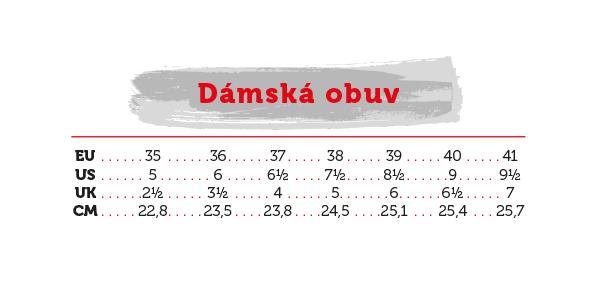Velikosti_DAMSKA