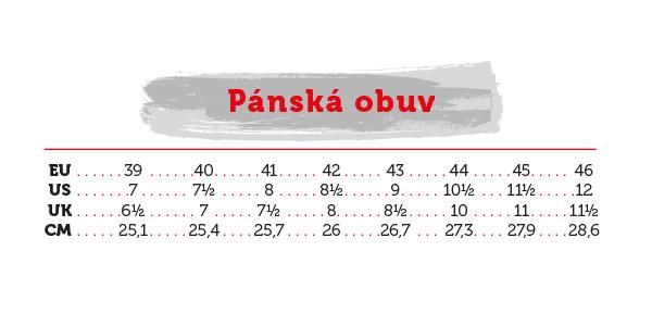 Velikosti_PANSKA