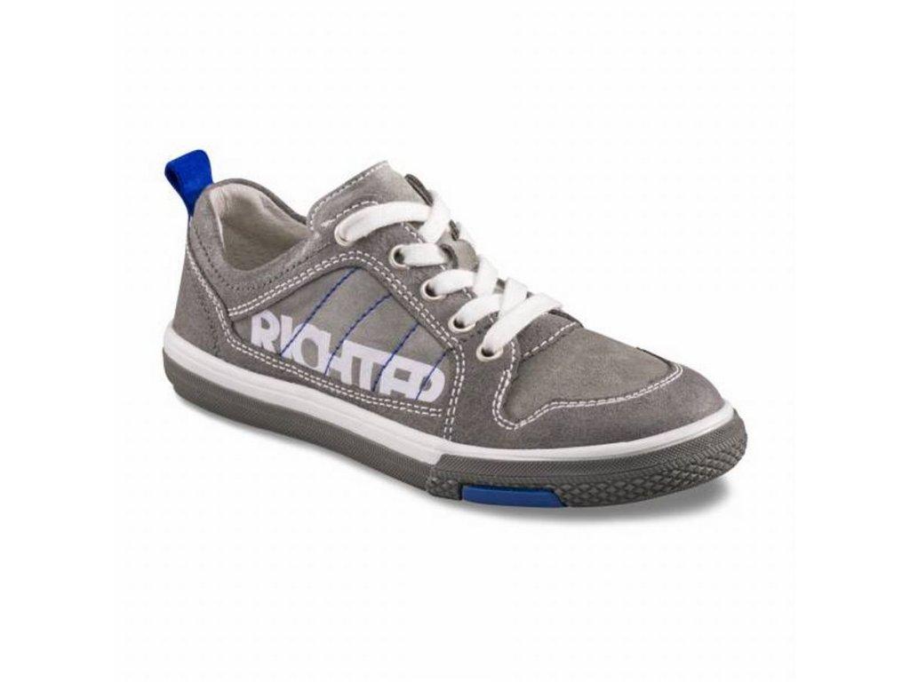 Celoroční dětské boty RICHTER, model 6222-321-6611