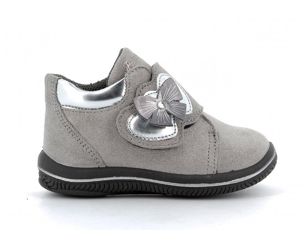 Celoroční dětské boty PRIMIGI, model 6355322