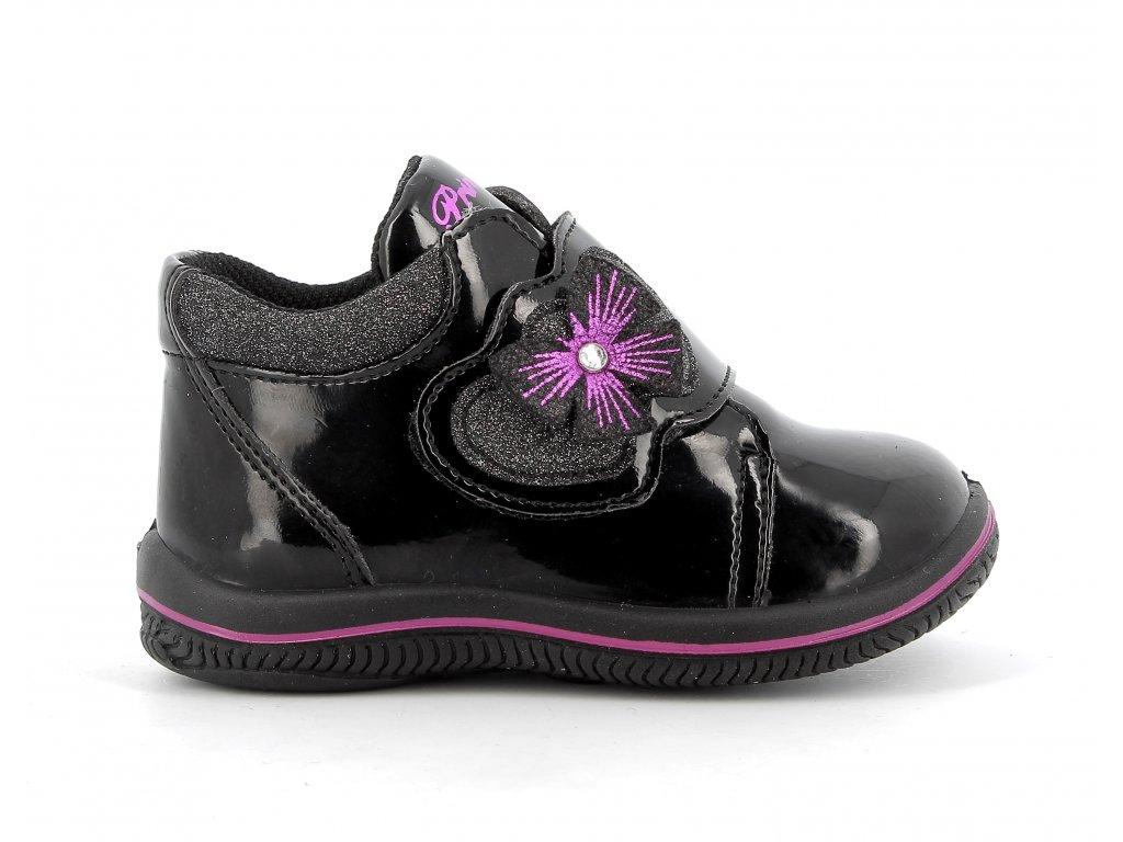 Celoroční dětské boty PRIMIGI, model 6355355