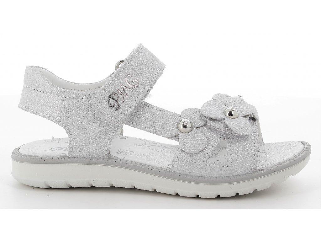 Dívčí sandále PRIMIGI, model 7392544