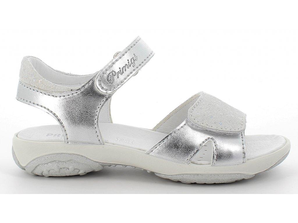 Dívčí sandále PRIMIGI, model 7391200