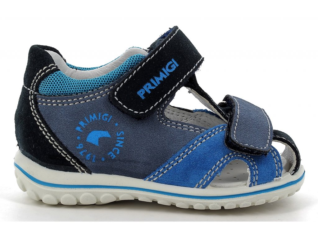 Chlapecké sandále PRIMIGI, model 7375733