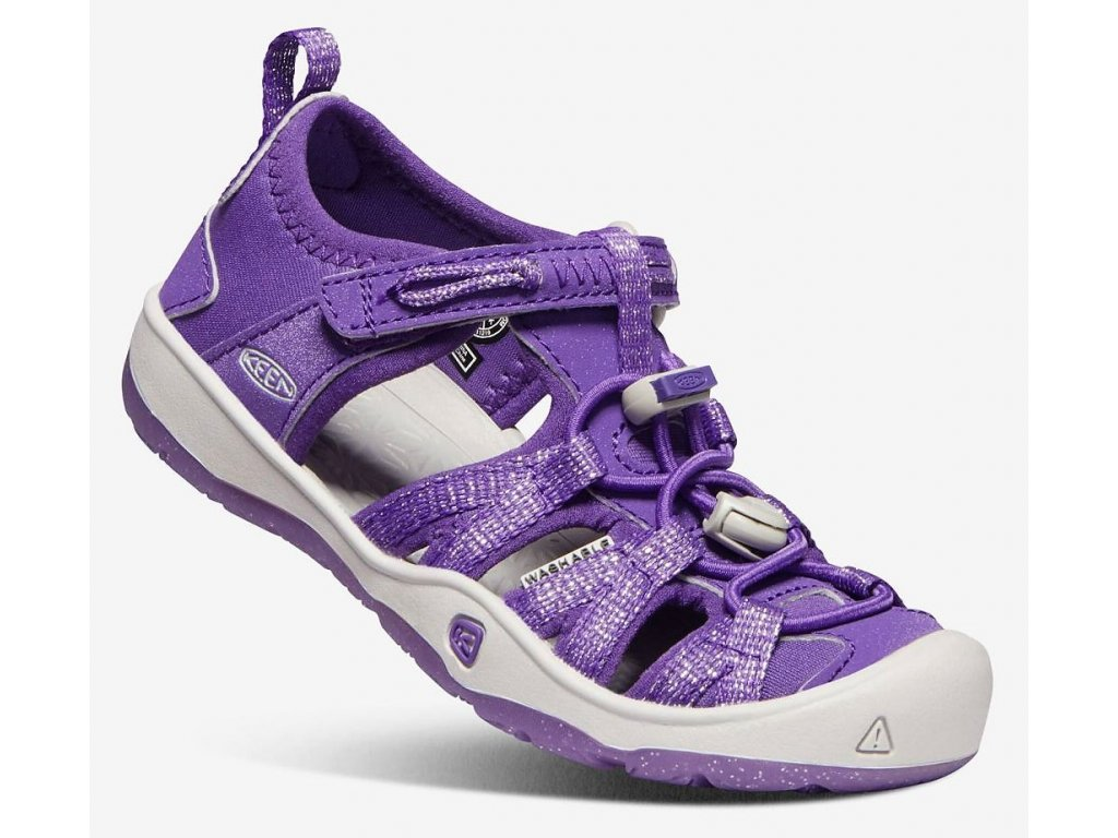 KEEN Moxie Royal Purple vapor 1 (2)