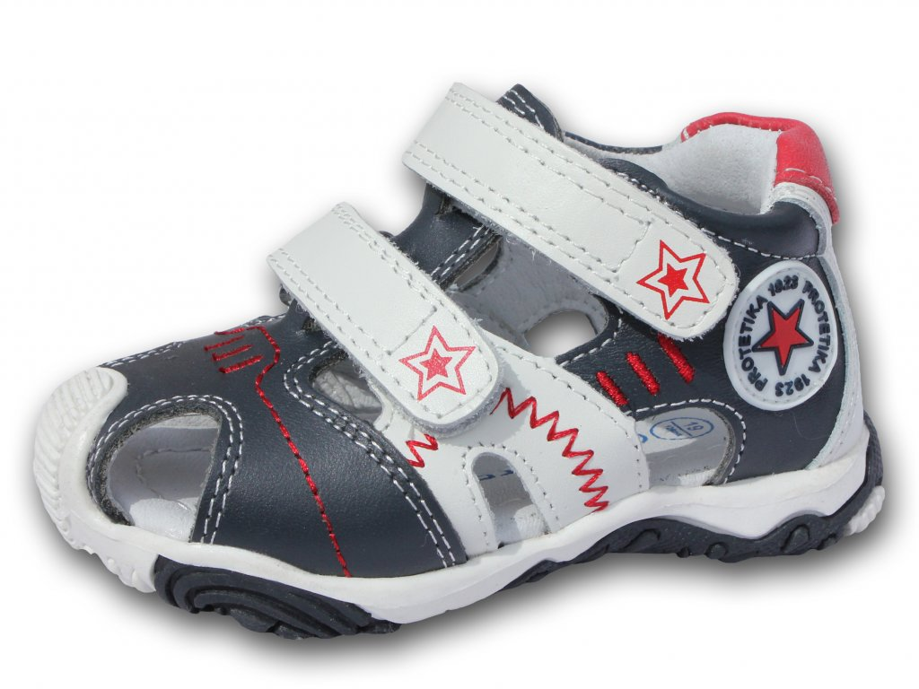 e shop PROTETIKA sandalky 02